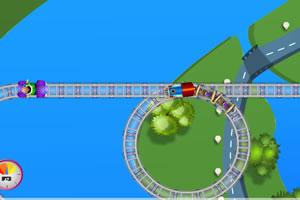 开心列车v1.2