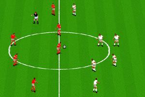 FIFA2007