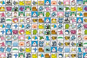 4399小游戏宠物连连_宠物连连看秘籍,宠物连连看攻略,4399小游戏 www.4399.com