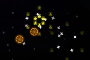 星星大爆炸