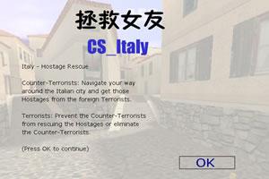 �����CS��