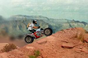 亚视极限摩托2