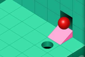 小球进洞2
