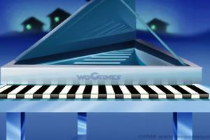 夢幻鋼琴家