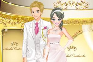 贝拉的婚礼