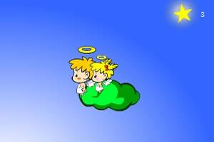 蹦蹦小天使
