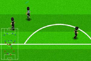 2010世界杯中文版