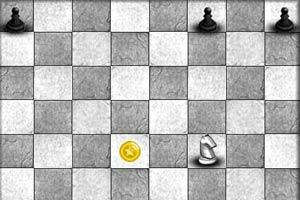 疯狂国际象棋