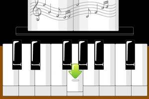 跟我學彈鋼琴