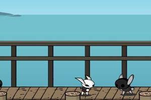 兔子杀戮2