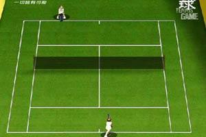 达维登科网球