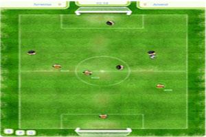 欧洲冠军杯2006