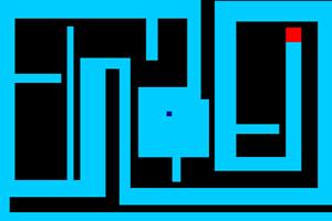 難度迷宮2