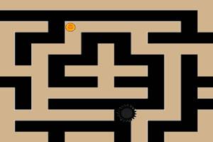 小鐵球闖迷宮2