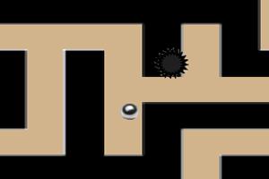 小鐵球闖迷宮4
