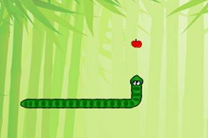 竹林貪吃蛇