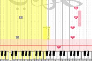 鋼琴達人V1.2