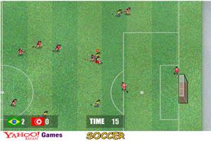 韓日世界杯