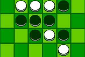 黑白棋中文版