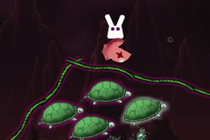 白兔历险记4