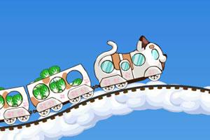 装卸运煤火车4修改版