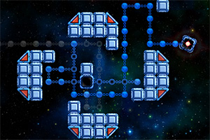 宇宙智能方块 Orbox C
